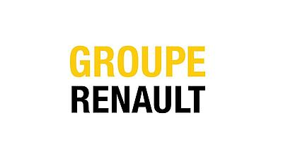 Renault Groupe
