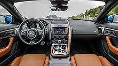 Jaguar_infotainment