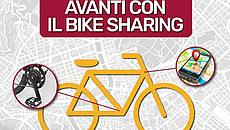 Roma nuovo bando bike sharing