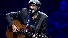 James Taylor © GettyImages