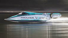 jaguarVectorRacing