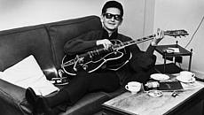 Roy Orbison © GettyImages