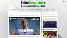www.fabioorecchini.it