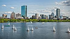 Boston © www.massvacation.it