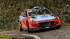 CIwrc Due Valli
