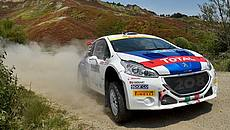 CIR_Rally_di_San_Marino - PHoto 4