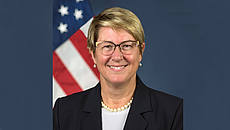 Heidi King © nhtsa.gov