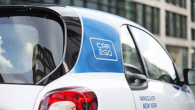 car2go_carsharing