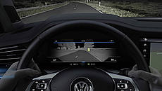 Night Vision_VW