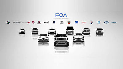 Fca Group